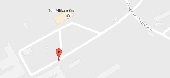 alliku