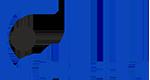 Konesko Logo